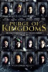Download Purge Of Kingdoms: The Unauthorized Game Of Thrones Parody (2019) Mp4
