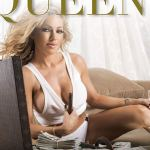 Download Reality Queen (2019) Mp4