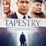Download Tapestry (2019) Mp4