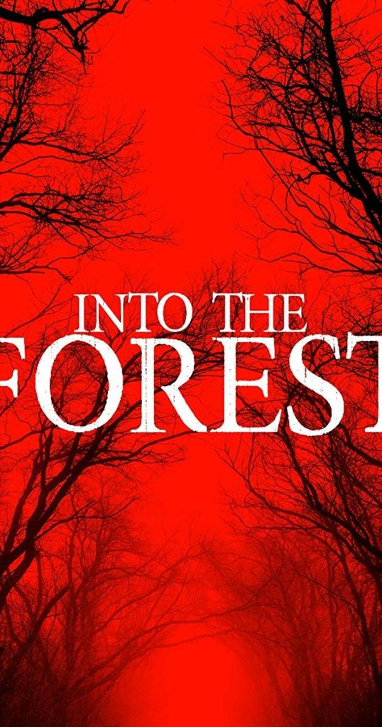 into-the-forest-2019-full-movie-download