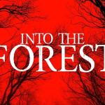 Download Into The Forest (2019) Mp4