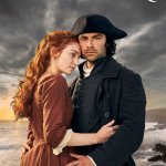 Download Poldark Season 5 Episode 1 Mp4