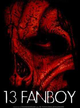 Download 13 Fanboy (2020) Mp4