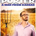 Download Chris Porter; A Man From Kansas (2019) Mp4