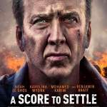 Download A Score to Settle (2019) Mp4