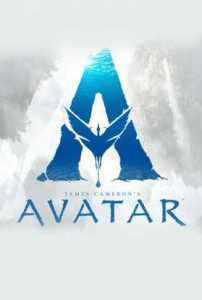 Download Avatar 2 (2020) Mp4