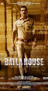 Download Batla House (2019) Mp4