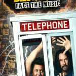 Download Bill & Ted Face the Music (2020) Mp4