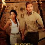 Download Blood & Treasure Season 1 Episode 13 Mp4