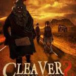 Download Cleavers: Killer Clowns (2019) Mp4