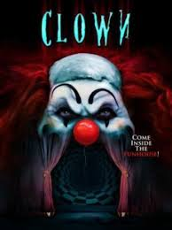 Download Clown (2019) Mp4
