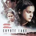 Download Coyote Lake (2019) Mp4