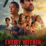 Download Enemy Within (2019) Mp4