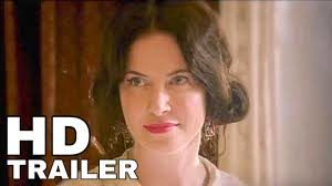 Download The Chaperone (2019) Mp4