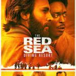Download The Red Sea Diving Resort (2019) Mp4