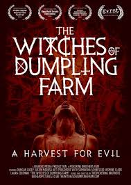Download Wicked Witches (2019) Mp4