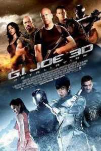 Download G.I. Joe 3 (2020) Mp4