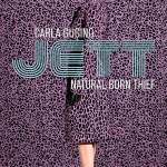 Download Jett Season 1 Episode 8 (S01E08) Mp4