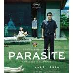 Download Parasite (2019) Mp4