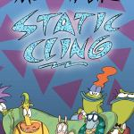 Download Rockos Modern Life: Static Cling (2019) Mp4