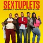 Download Sextuplets (2019) Mp4