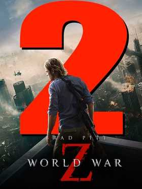 Download World War Z 2 (2020) Mp4