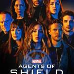 Download Marvel's Agents of S.H.I.E.L.D. Season 6 Episode 12 (S06E12) Mp4