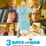 Download 3 Days With Dad (2019) Mp4