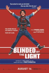 Download Blinded By The Light (2019) Mp4