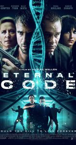 Download Eternal Code (2019) Mp4