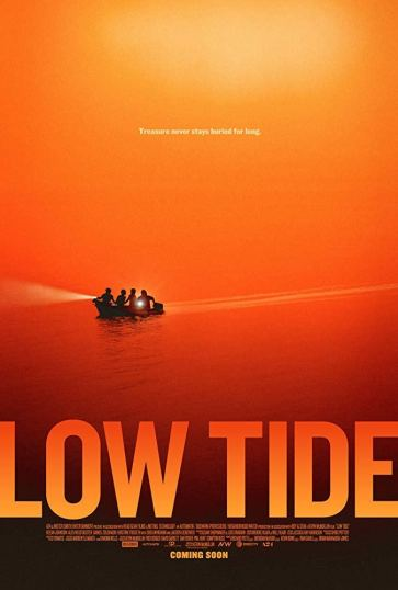 Low Tide (2019) Mp4