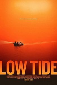 Download Low Tide (2019) Mp4