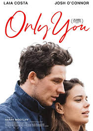 Only You (2019) [English] Mp4
