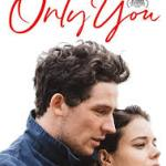 Download Only You (2019) Mp4