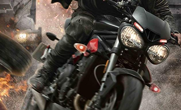 Download Saaho (2019) Mp4