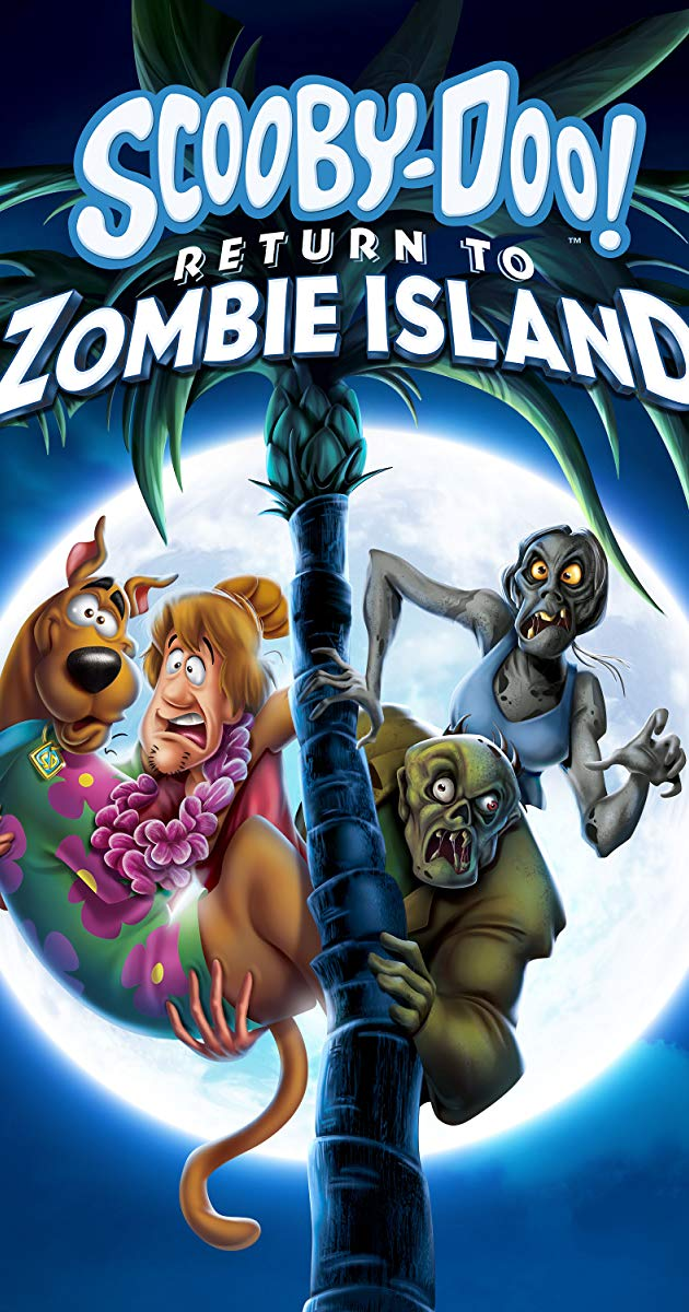 Scooby.Doo.Return.to.Zombie.Island.2019