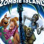 Download Scooby Doo Return to Zombie Island (2019) Mp4
