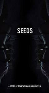 Download Seeds (2019) Mp4
