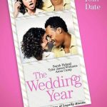 Download The Wedding Year (2019) Mp4
