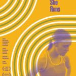Download When She Runs (2018) Mp4