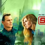 Download 911 Season 3 Episode 2 Mp4