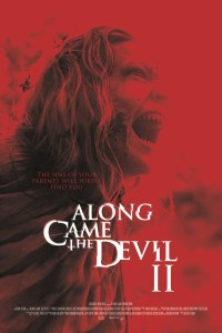 Download Along Came The Devil 2 (2019) Mp4