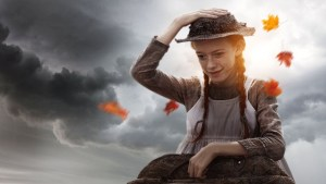 Download Anne Season 3 Episode 2 Mp4