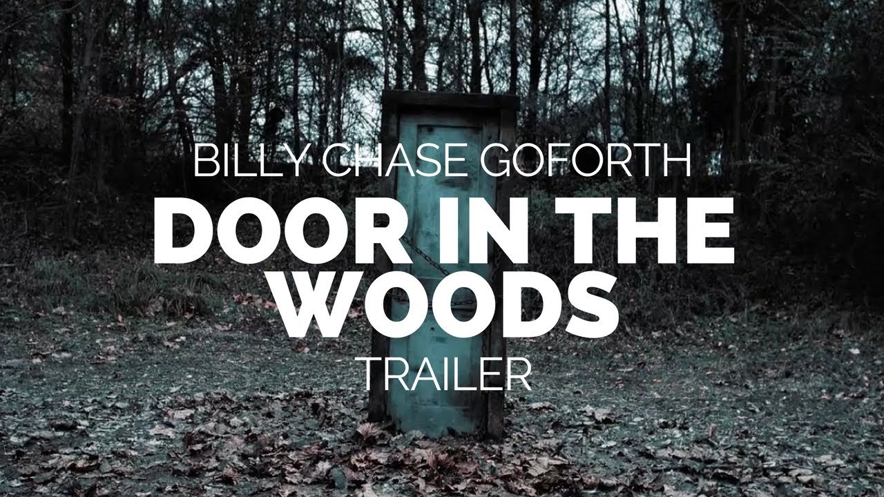Door In The Woods (2019) Mp4
