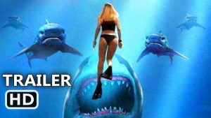 Download Blue (2018) Mp4