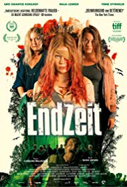 Download Endzeit (2018) Mp4