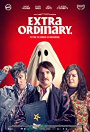Download Extra Ordinary (2019) Movie