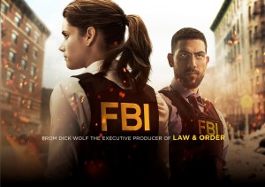 Download FBI Season 2 Episode 2 Mp4