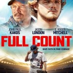 Download Full Count (2019) Mp4