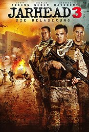 Download Jarhead Law Of Return (2019) Mp4